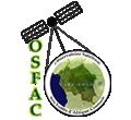 OSFAC